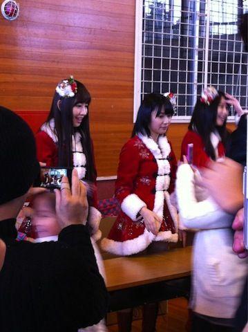 20111226kojima001