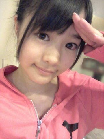 20120920chihiro001