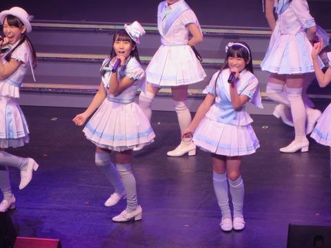 20140126nakomiku001