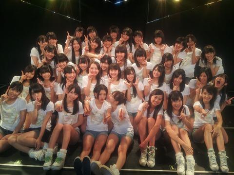20121126sakura001