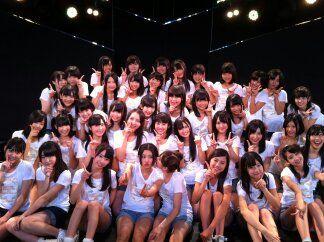 20121126kumazawa002