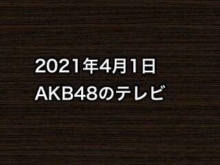 20210401tv000