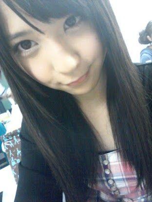 20120920natsu001