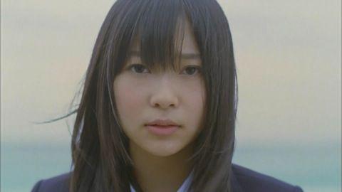 20120112sashihara004