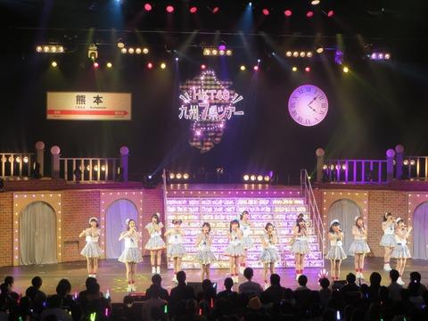 20140113kumamoto009