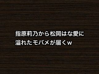 20180909tv007