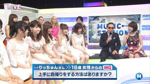 mm150522-2010460722