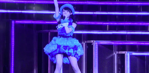 20140201soresuki004