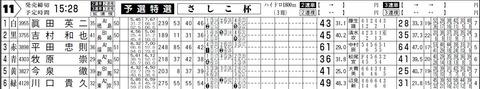 20121121kyotei003