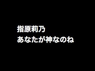 20140929kami000