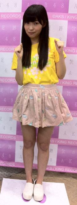 20140524sashihara003