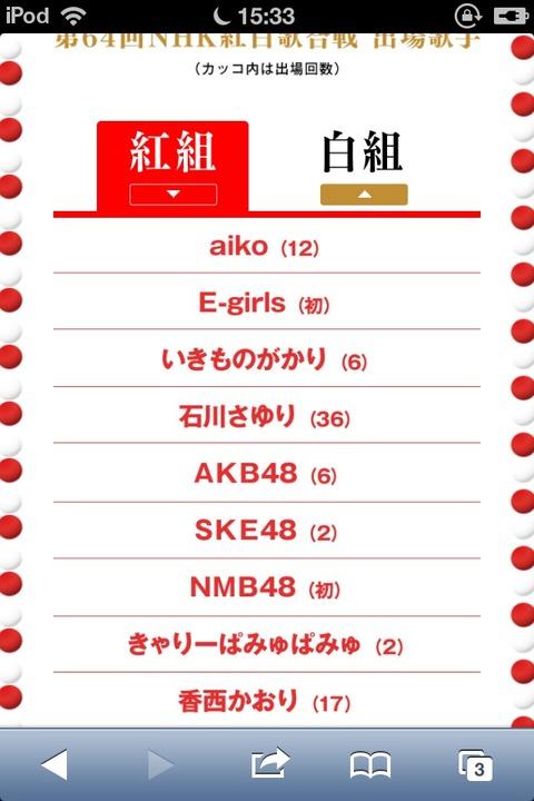 20131125kohaku001