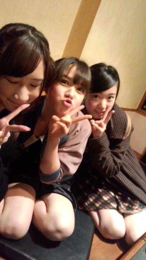 20121123suzuki001