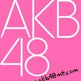 AKB48 チームK 4th公演「最終ベルが鳴る」 曲・歌詞一覧