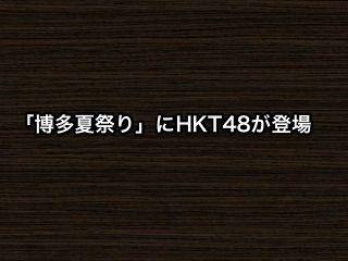 4ee9821a.jpg