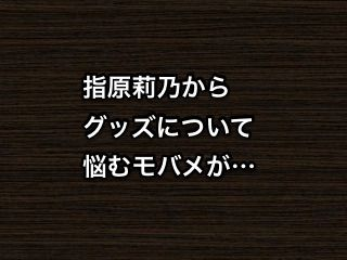 20170125tv002