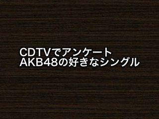 20160228suki001