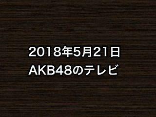 20180521tv000