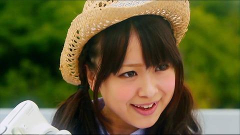 20121012hazumisaki002