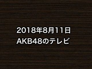 5c470ed1.jpg