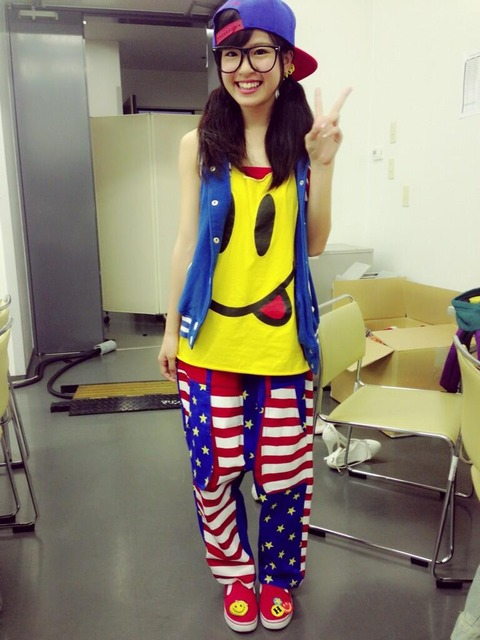 20140518hokazono001
