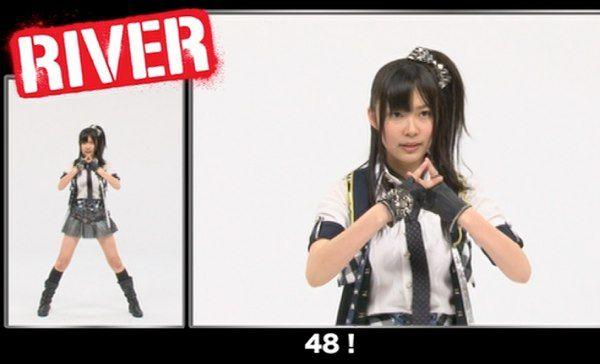 20111116sashihara001