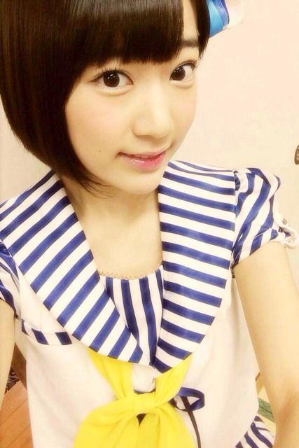 20140113sakura001