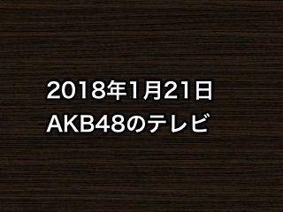 20180120tv001