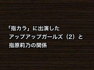 5fb14600.jpg