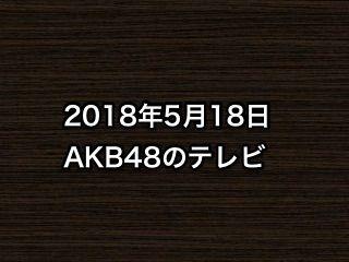 20180518tv000