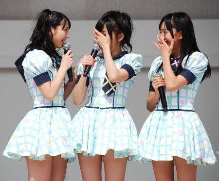 20130321sashihara002