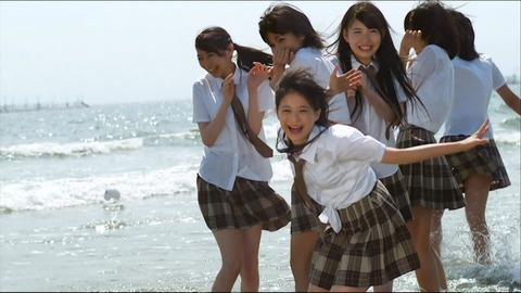 20121012hazumisaki005
