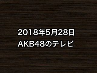 20180528tv000