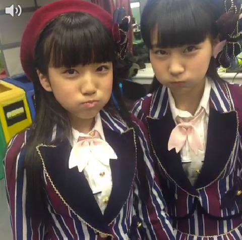 20140304nakomiku001