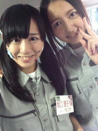 20131121sakaguti002