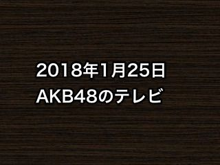20180125tv000