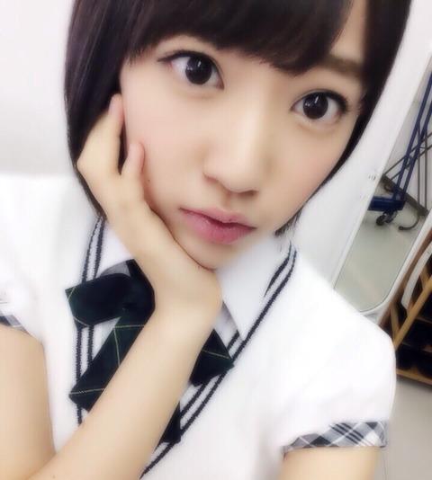 20140706sakura001