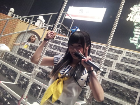 20140208nagasaki013