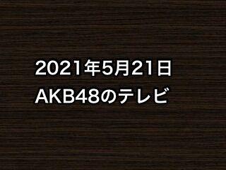 20210521tv000
