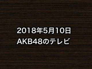 20180510tv000