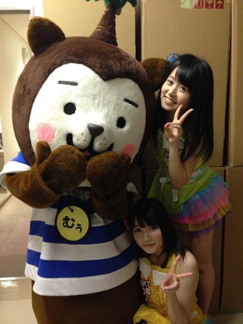 20140113miyazaki001