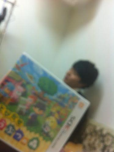 20121112sashinara002