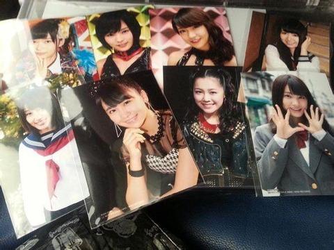 20131207suzukake001