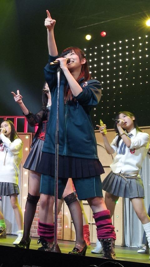 20140208nagasaki012