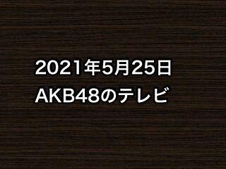 20210525tv000