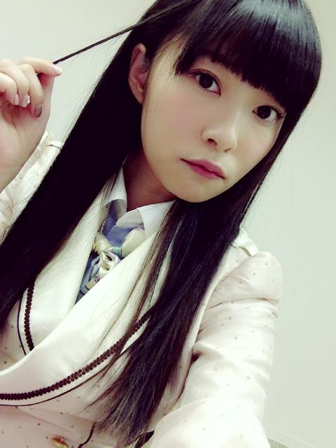 20131214sashihara004