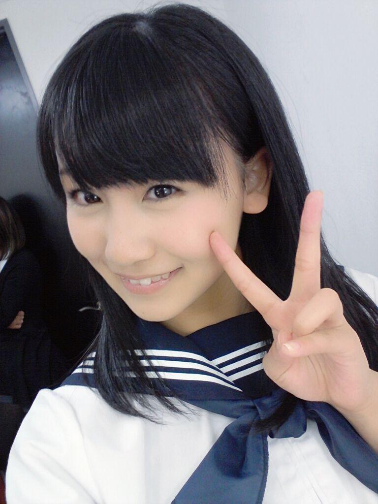 小嶋真子の画像 p1_31