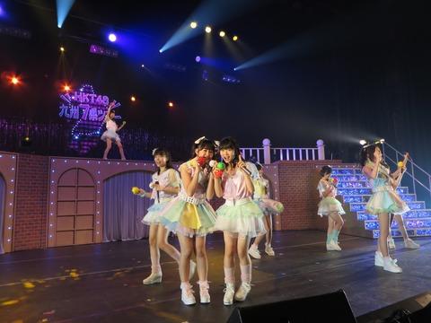 20140113kumamoto043