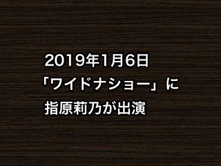20181229tv001