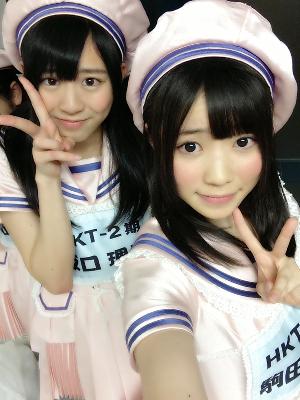 20131121sakaguti001